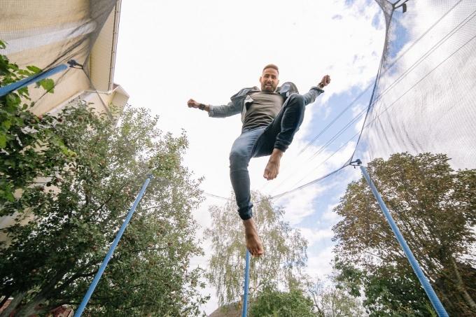 02_trampolinyitreningicardio