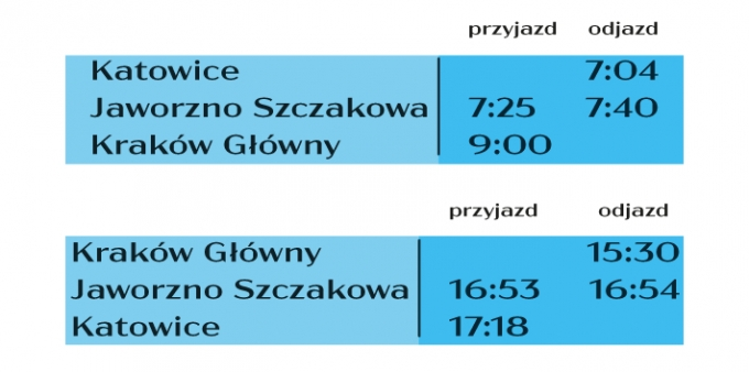 2020-01-14-news-krakw2