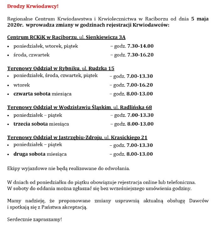agodziny1