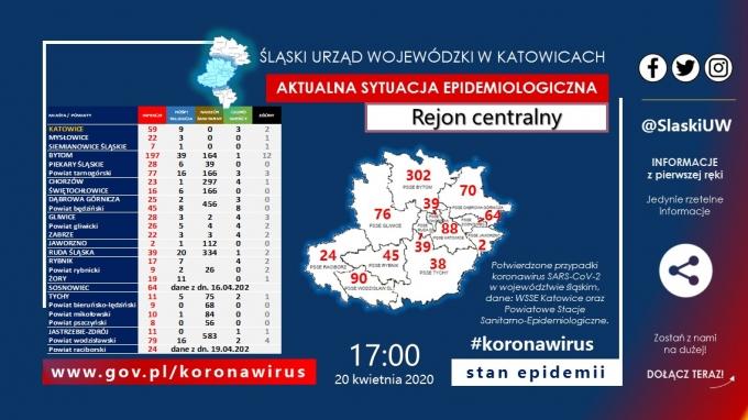 araport21042020