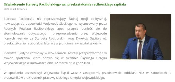 aswodoboda1