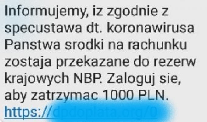 azaufane2