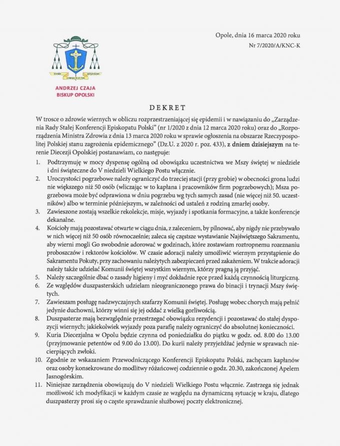 dekret_korona_z_16_03_2020