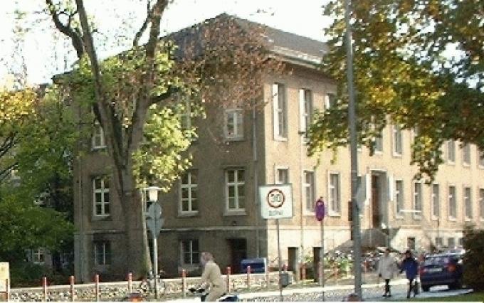 kaluza6