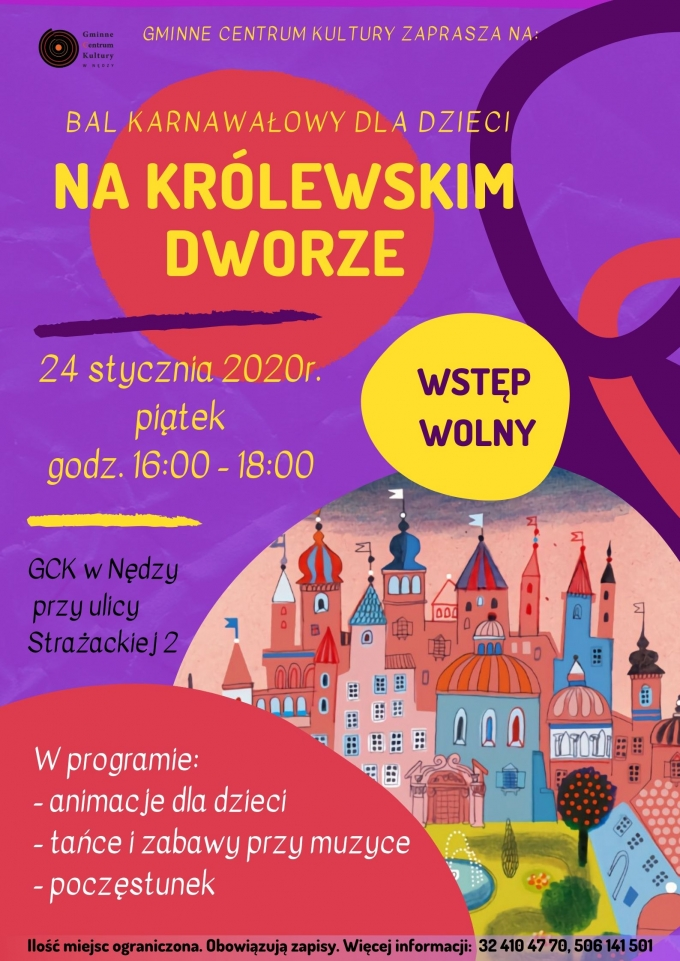 krlewski_bal
