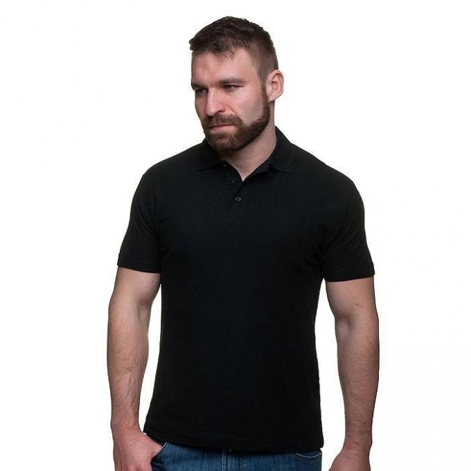 2_koszulka