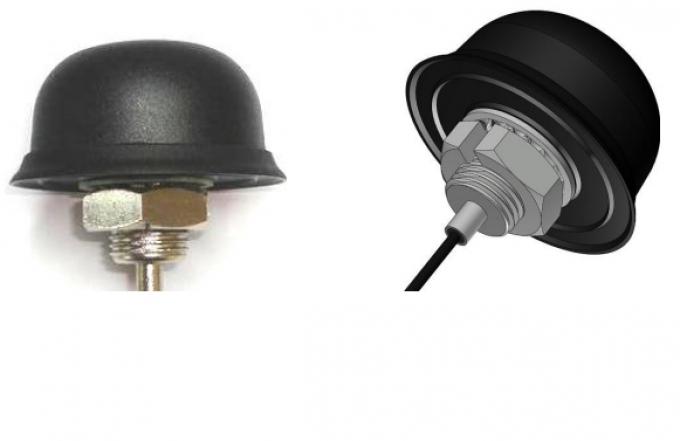 antenygsmorazlte-jakjedobrac2