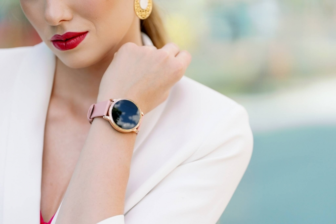 damski-smartwatch-garett