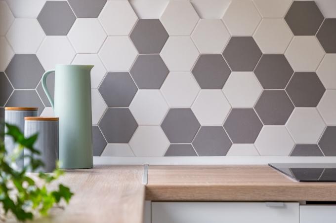 dekoracyjneplytkiheksagonalne