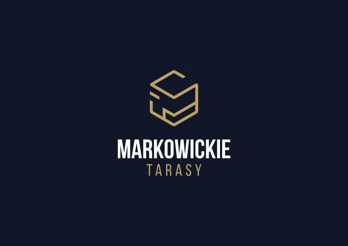 logo_markowickie_tarasy_-_all_colors-1