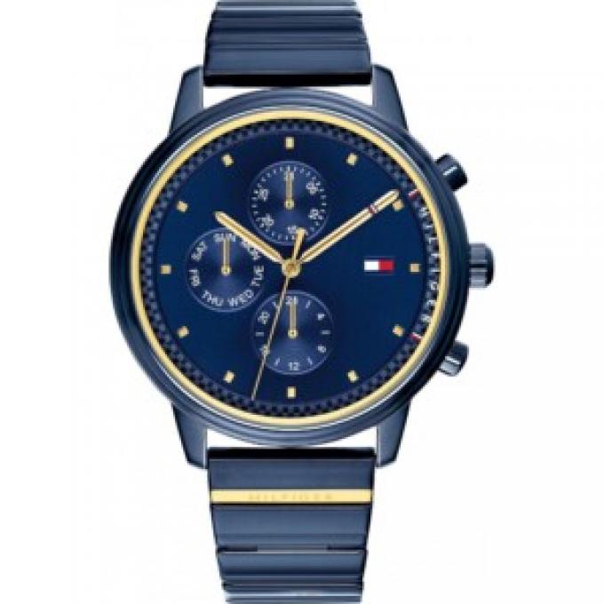 zegarek_1