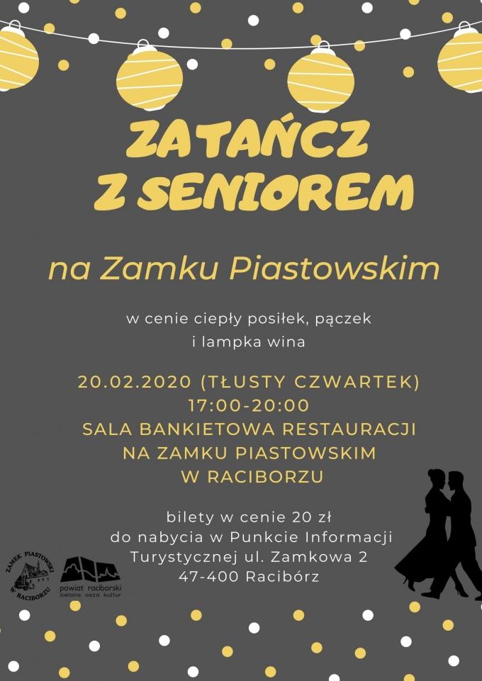 potancowka1