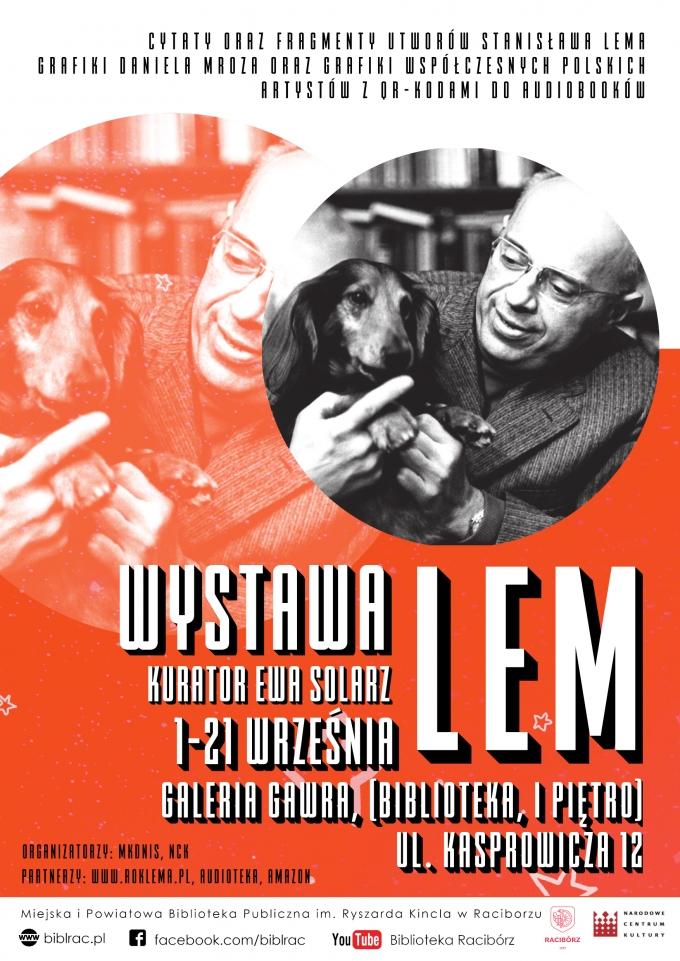 09_01-plakat_lem_wystawa