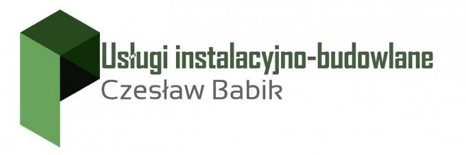 babik_logo
