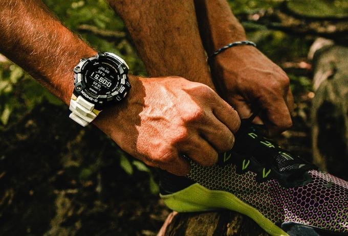 g-shock-casio-smartwatch