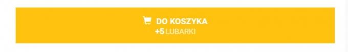 kupujc_na_stronie_sklep-lubar.pl_moesz_bra_udzia_w_programie_lojalnociowym_zbiera_lubarki_i_wymieni_je_na_funkcjonalne_nagrody