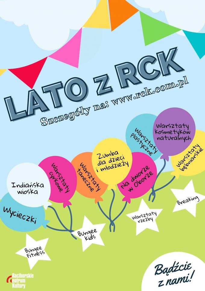 lato_z_rck_2021