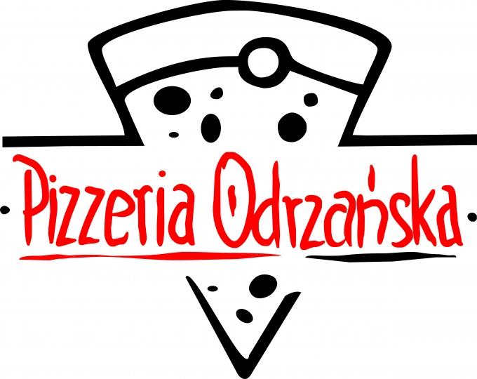 logo_bez_ta3929