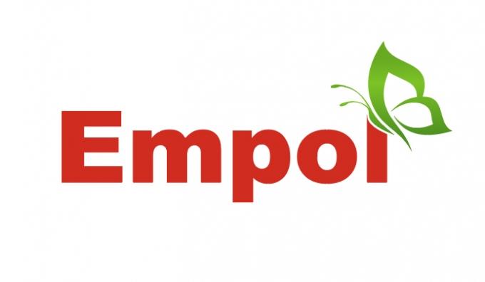 logo_empol_kopia