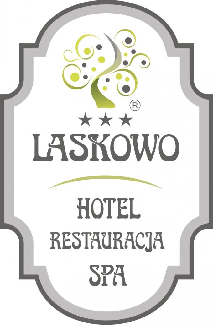 logo_laskowo_kopia