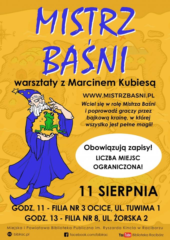 mistrzbasni-plakatm