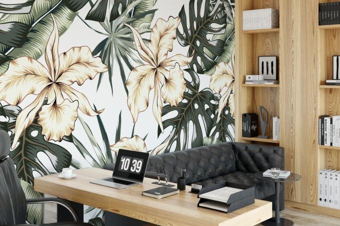 mockup-d-org-liscie-kwiaty-rosliny-monsters-bananowiec-fikus-blady-zielony-wzorek-1671366556
