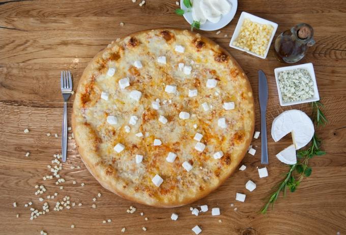 pizza-4sery_8-min