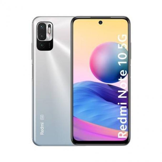 pol_pm_smartfon-xiaomi-redmi-note-10-5g-4-64gb-chrome-silver-1499_7