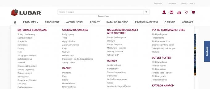 sklep_online_lubar_oferuje_bogaty_asortyment_produktowy_dziki_ktremu_zaopatrzysz_budow_przez_internet_w_sposb_kompleksowy