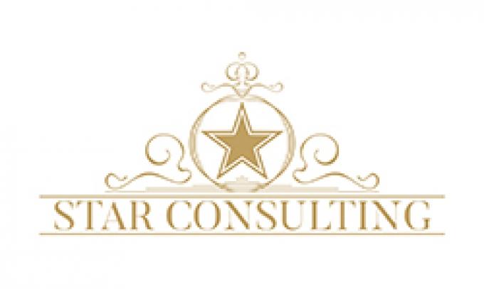 starconsulting_miniatura