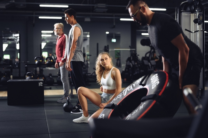 well_fitness_3