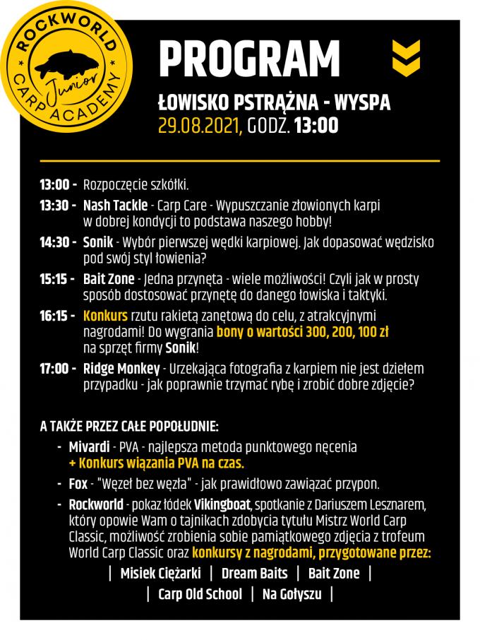 2021_08_23_program_rca