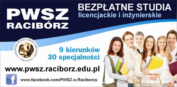 baner_pwsz