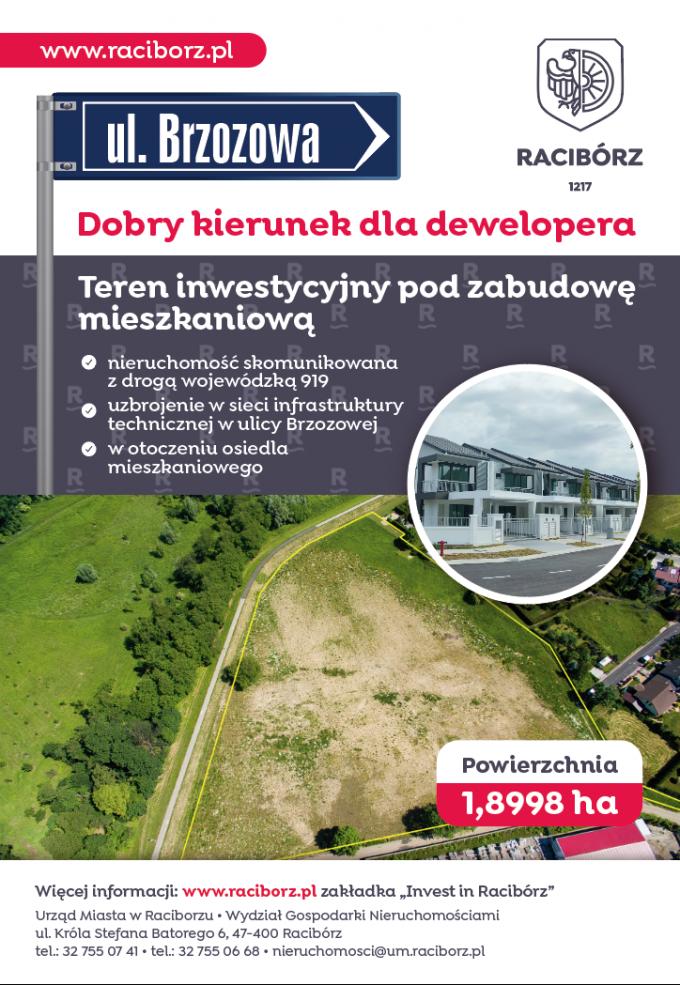 ul._brzozowa_plakat