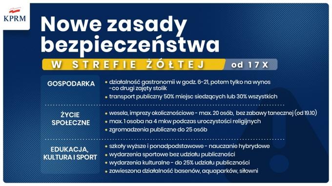 ekywpvzxkaan2ec