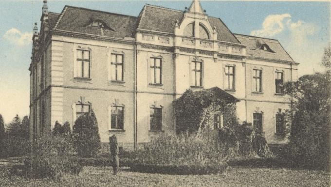 villa20092020