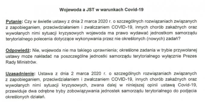 awojewoda1