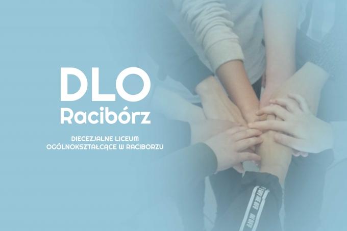 dlo_raciborz_1