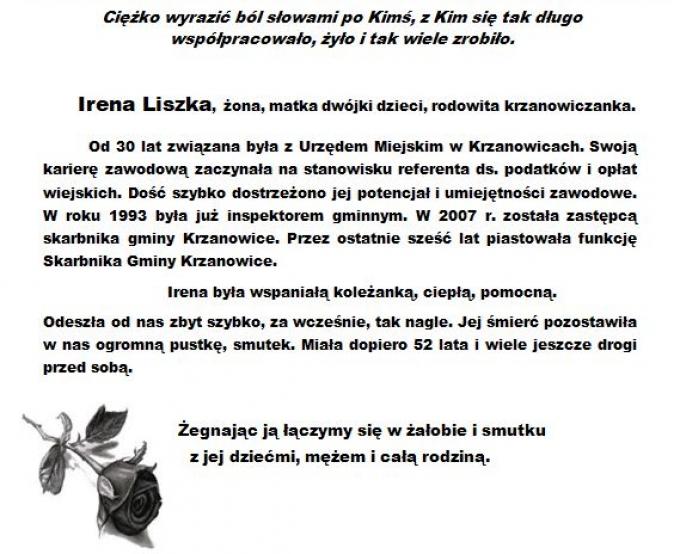 liszka06072020