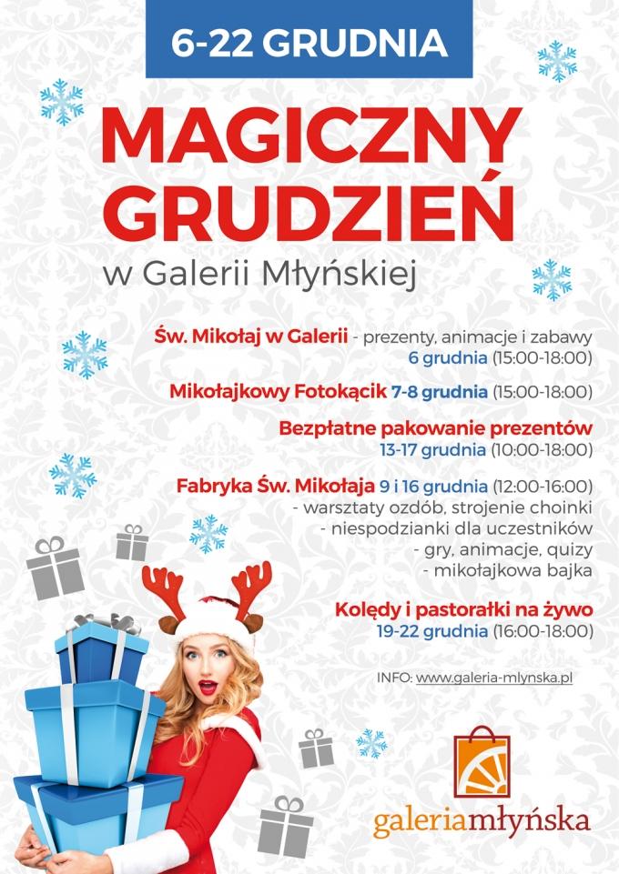 mikolaj_plakat3a