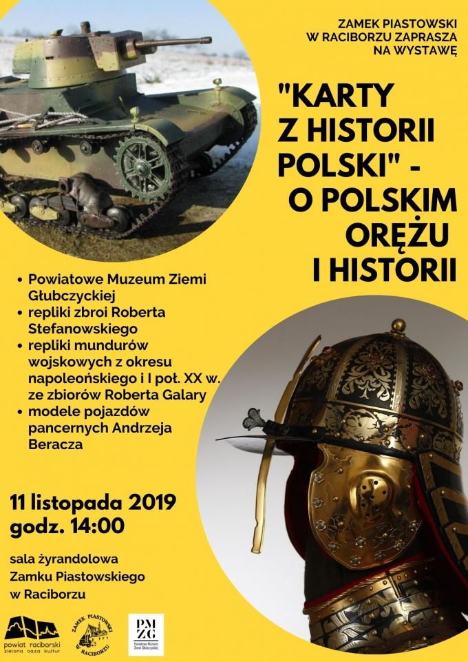 plakat_karty_z_historii_polski