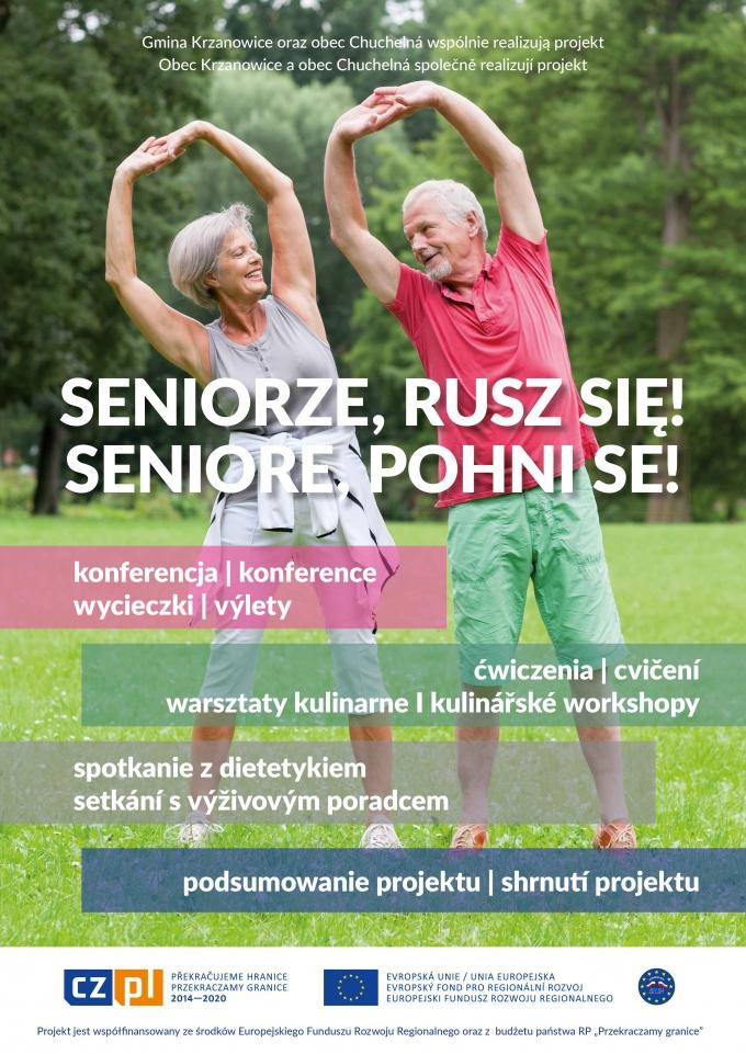 plakat_seniorzy2_got_druk