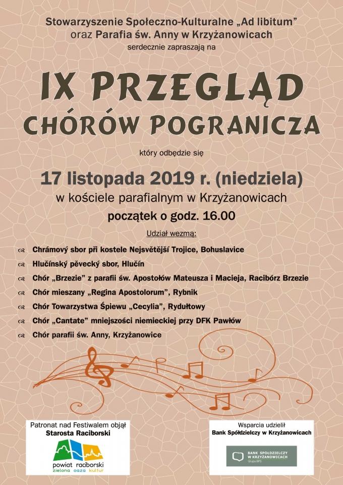 przeglad_chorow_krzyzanowice-2019