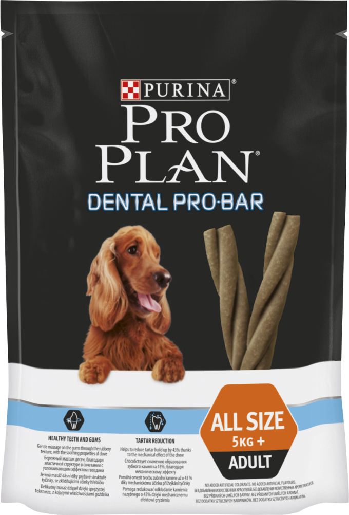 purina-proplan_dentalprobar-adult_150g