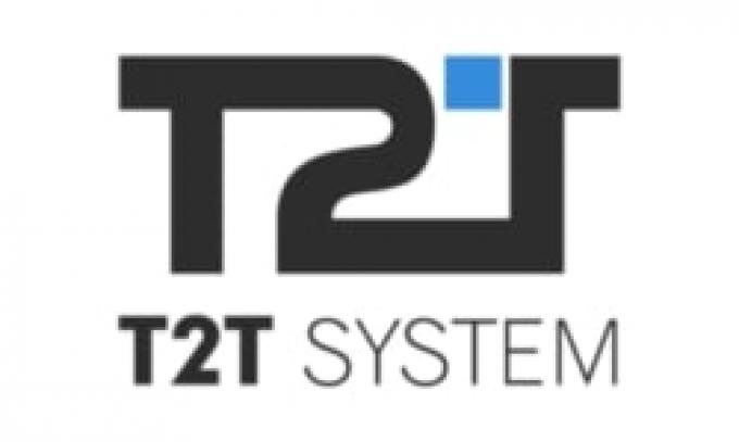 t2t_logo1