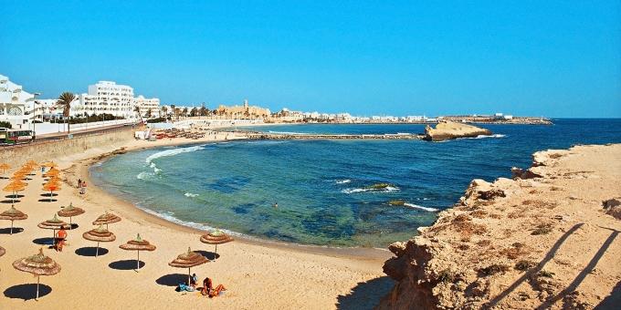 tunezja_0