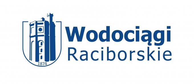 wodocigi_raciborskie_sp._z_o.o._-_logotyp_2020
