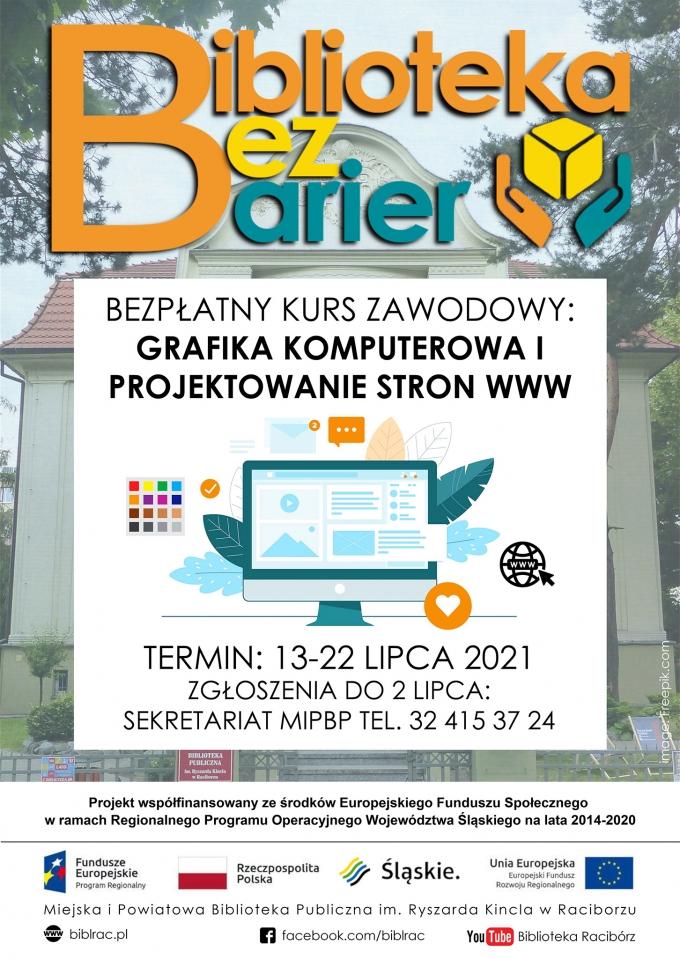bbb2021-plakat_grafika_www