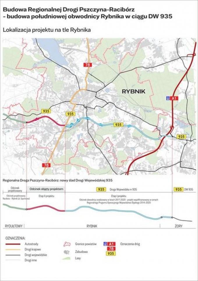 csm_rybnik_przebieg_mapa_k_a5b5173bf6
