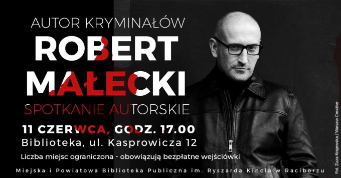 zaproszenie_maecki